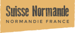 Office de Tourisme de Suisse Normande